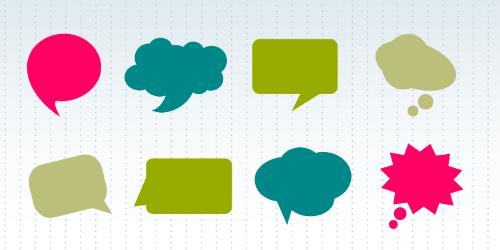 Dil Konuşma çalışmaları Diksiyon Akademi Diksiyon Kursu Etkili