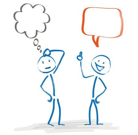 Güzel Konuşma Yöntemleri
